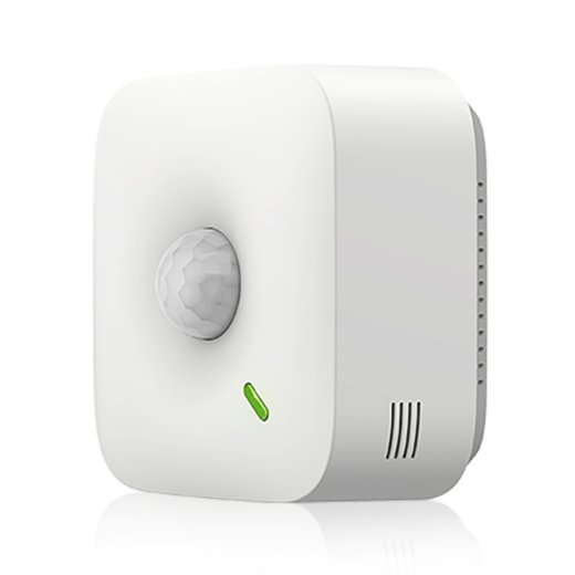 UbiBot MS1 motion sensor